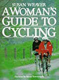 Image de A Woman's Guide to Cycling