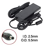 Battpit Ordinateur portable AC Adaptateurs Secteur / Chargeur Pour Asus X751L