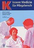Innere Medizin für Pflegeberufe