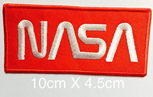 -nasa-iron-on-patch-white-red