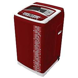 ELECTROLUX ET70ENPRM 7KG Fully Automatic Top Load Washing Machine