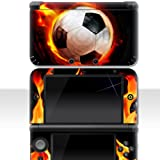 Nintendo 3DS XL Skin