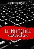 Le Protocole australien
