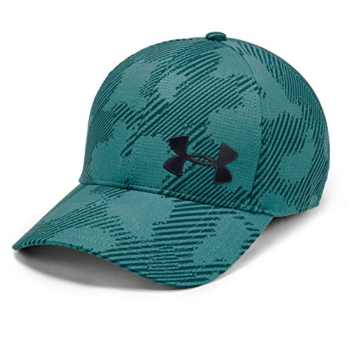 Under Armour Men's AV Core Cap 2.0 Gorra