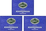 BRUT PARIS OCEANS REFRESHING SOAP (Set o...