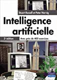 Image de Intelligence artificielle