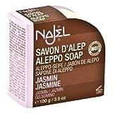 Najel Aleppo-Seife - Jasmin