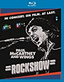 Paul McCartney Wings Rockshow kostenlos online stream