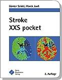 Stroke XXS pocket (XXS pockets) - Günter Seidel