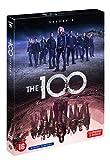 Les 100 - Saison 5