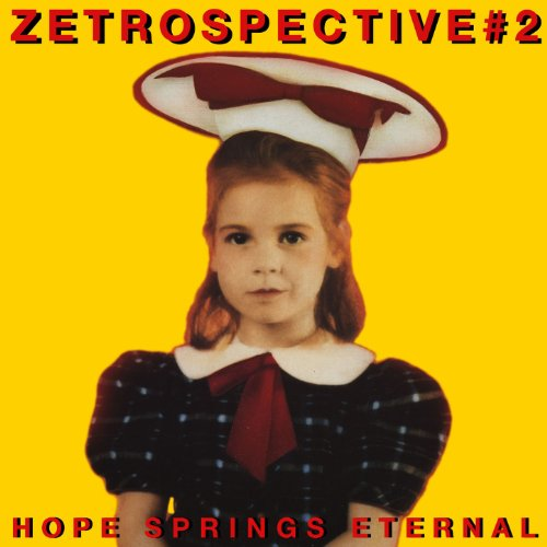 Zetrospective #2: Hope Springs...