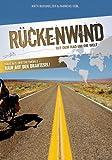 Rückenwind - Mit dem Rad um die Welt