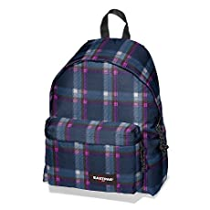 di Eastpak (89)  Acquista: EUR 29,00 - EUR 75,41