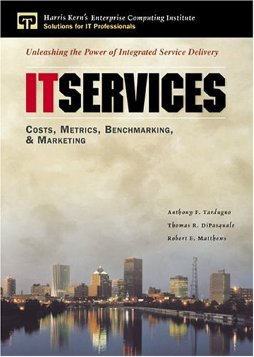 it-services-costs-metrics-benchmarking-and-marketing-enterprise-computing