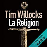 Tim Willocks Livres audio Audible