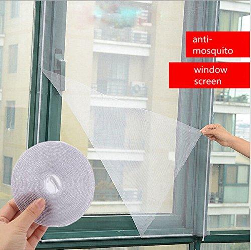 hsooor-insect-fly-bug-mosquito-netting-mesh-tape-door-window-net-netting-mesh-screen-sticky-tape