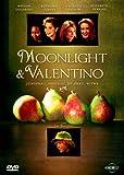 Moonlight Valentino kostenlos online stream