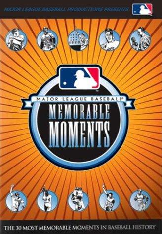mlb-major-league-baseball-memorable-moments-the-30-most-memorable-moments-in-baseball-history-dvd-20