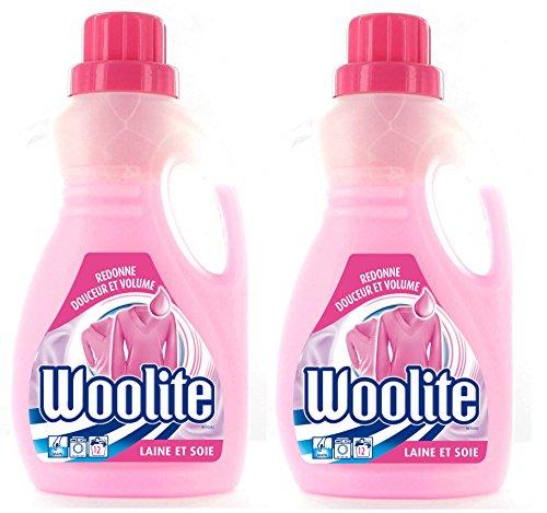 woolite-lessive-liquide-laine-et-soie-750-ml-lot-de-3