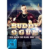 Buddy Ogün - Ich mach Sie klar, Was' los!