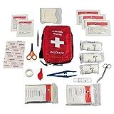 DocCheck Erste-Hilfe-Set Premium - 3