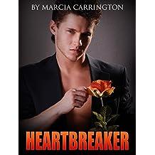 Heartbreaker (English Edition)