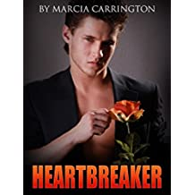 Heartbreaker (English Edition)