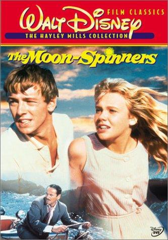 moon-spinners-dvd-1964-region-1-us-import-ntsc