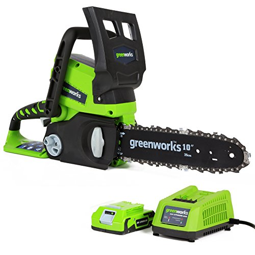 Greenworks Tools 2000007-a