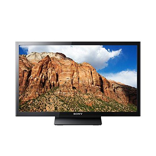 Sony BRAVIA KLV-22P422C 55 cm (22 inches) Full HD LED TV