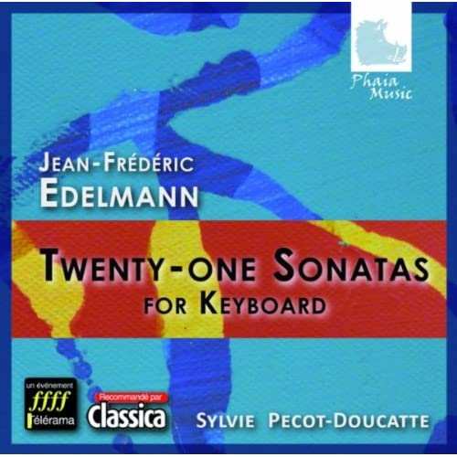 Keyboard Sonata in A Major, Op. 5, No. 1: II. Andante gracioso