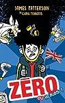 Zéro ou héros ? par Patterson