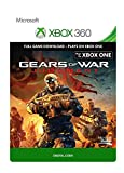 Gears of War: Judgment [Vollversion] [Xbox 360/One - Download Code]
