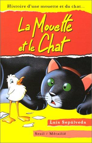 """<a href=""""/node/524"""">Histoire d'une mouette et du chat qui lui apprit à voler</a>"""