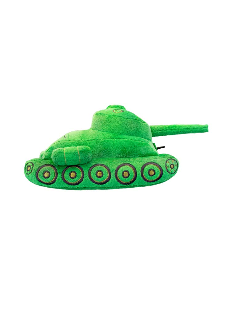 World-Of-Tanks-Plsch-T-34