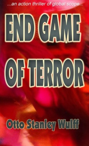 End Game of Terror