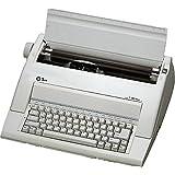 TWEN Máquina de escribir TWEN T 180 Plus eléctrico sin pantalla