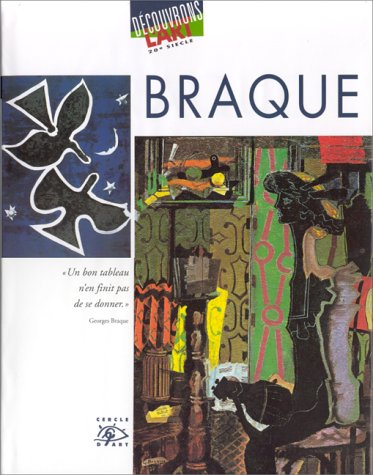 Braque par