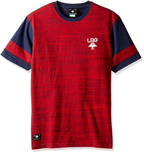 lrg-mens-research-collection-playoff-shortsleeve-knit-red-large