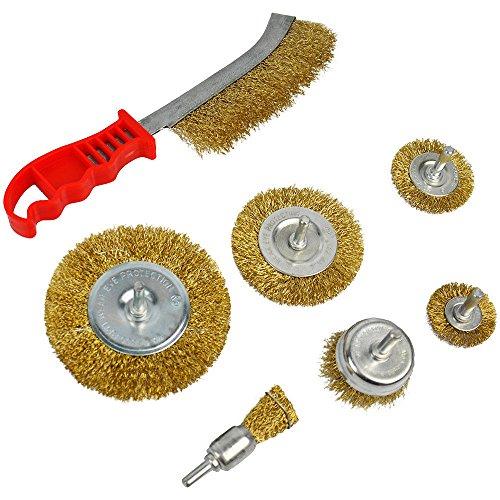 Generic per cani/Tools Rotector/copertura per bagagliaio auto tappetino per cani/Tools/lavoro/Pet Heavy Duty tronco/labbro schermo per cani/attrezzi per bagagliaio/< 1& 1231* 1>