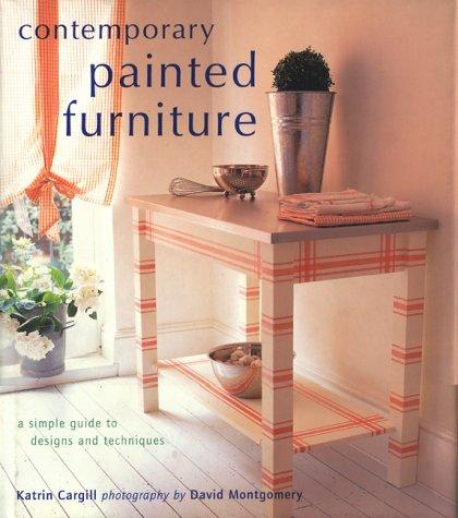 contemporary-painted-furniture-phomontgomery-david-phomontgomery-david