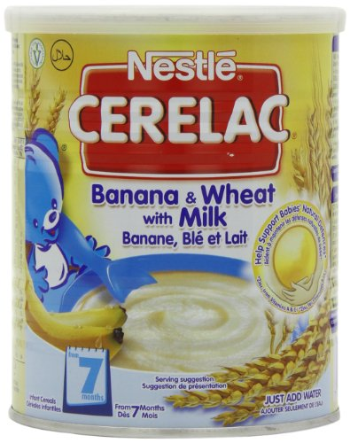 nestle-cerelac-from-7-months-banana-and-wheat-with-milk-400-g-pack-of4