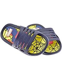 De Fonseca De Web 4 Mules Neuf Taille 32 Chaussur.