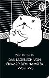 Das Tagebuch von Edward dem Hamster 1990 - 1990 (Fischer Taschenbibliothek) - Miriam Elia, Ezra Elia