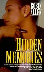 Hidden Memories