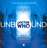 Auld Mortality (Doctor Who: Unbound)