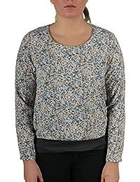 Kenny S - Camisas - Floral - para mujer