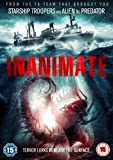 Inanimate [DVD]