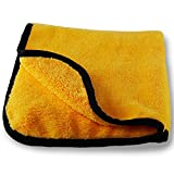 SOBBY Microfiber Cleaning Cloth (Pack of...
