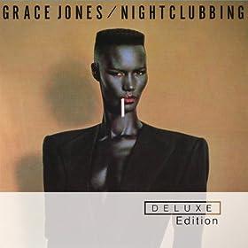 Nightclubbing (Deluxe Edition)